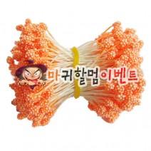 오디씨-꽃수술(피치)