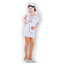 간호사의상(성인)
