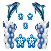 돌고래세트(1쌍)-완성품무료배달