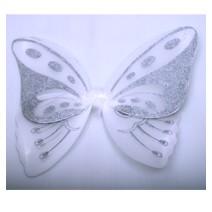 나비날개(화이트)