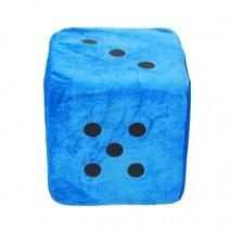 주사위(파랑)20Cm