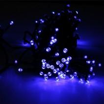 LED100전구(무뚜기/블루)