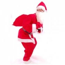 산타복대여(남자풀구성)