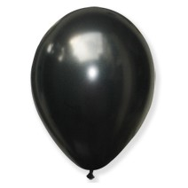 30cm펄 블랙(30개)