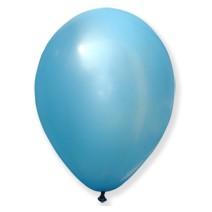 13cm네온 블루(30개)