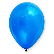 30cm쥬얼 블루(50개)