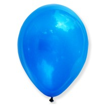 13cm쥬얼 블루(50개)