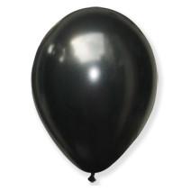 13cm펄 블랙(50개)