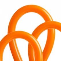 260S 오렌지(10개)