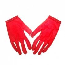 붉은악마 응원용장갑