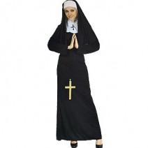 수녀님의상