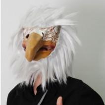 독수리가면