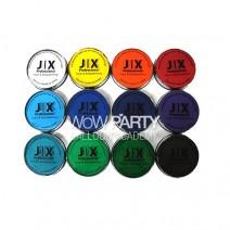 전문가용 페페물감 JIX (색상선택/90g 최대용량)