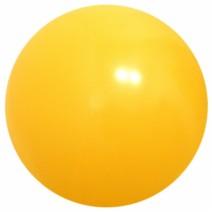 90cm 대형풍선 (망고/레몬) 3피트