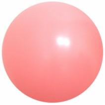 90cm 대형풍선 (핑크) 3피트