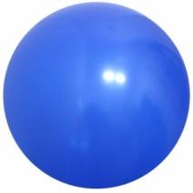 90cm 대형풍선 (블루) 3피트