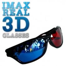 리얼3D안경