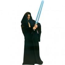 제다이의상 망토 (대여)