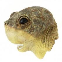 거북이가면(대여)