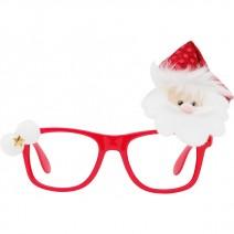 산타달린 안경