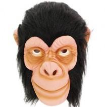 원숭이인간가면(대여)